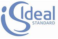 Logo ISideal