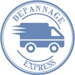 Picto Dépannage Express